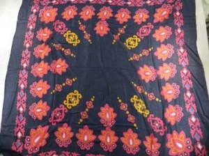 square-scarf-04f