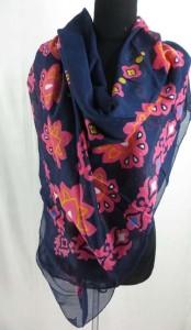 square-scarf-04h