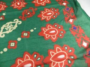 square-scarf-04l