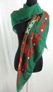 square-scarf-04o