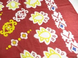 square-scarf-04q