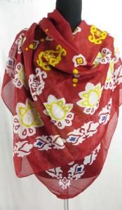 square-scarf-04r