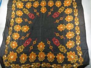 square-scarf-04u