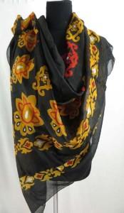 square-scarf-04w