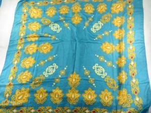 square-scarf-04z