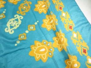 square-scarf-04za