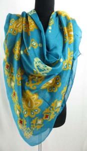 square-scarf-04zb
