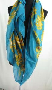 square-scarf-04zc