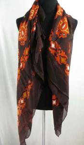 square-scarf-04zh