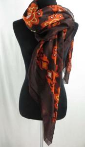 square-scarf-04zi