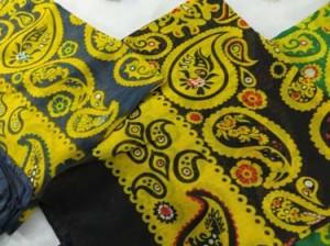 square-scarf-05k