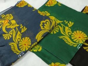 square-scarf-05l