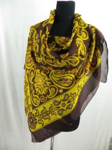 square-scarf-05y