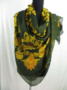 square-scarf-05zb