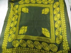 square-scarf-05zl