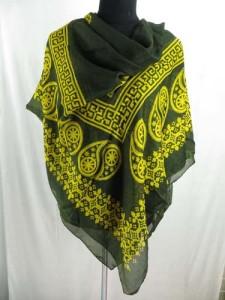 square-scarf-05zn