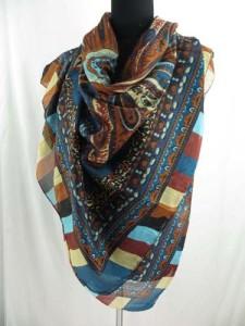 square-scarf-06h