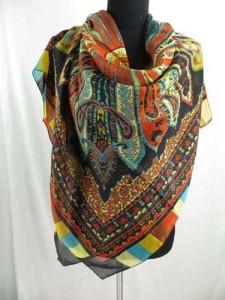 square-scarf-06k