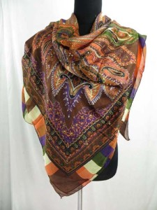 square-scarf-06n