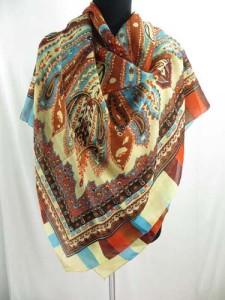 square-scarf-06q