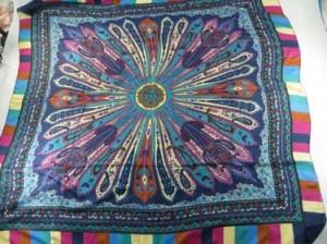 square-scarf-06r