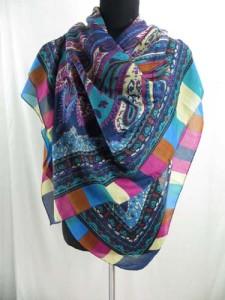 square-scarf-06t
