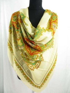 square-scarf-07h