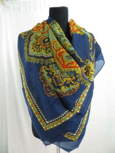 square-scarf-07k