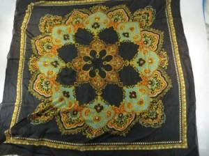 square-scarf-07l