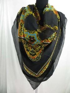 square-scarf-07n