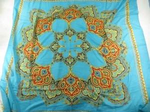 square-scarf-07o