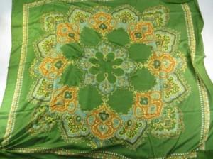 square-scarf-07r