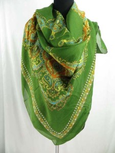 square-scarf-07t