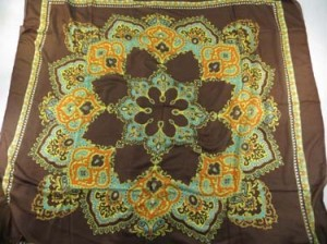square-scarf-07u