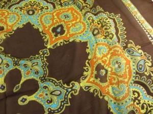 square-scarf-07v