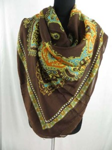 square-scarf-07w