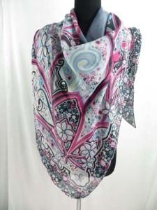 square-scarf-08j