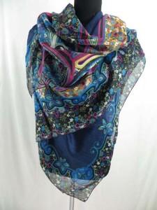 square-scarf-08m