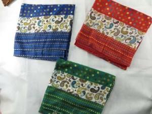 square-scarf-09c