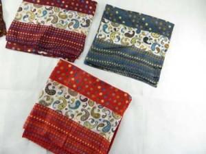 square-scarf-09d