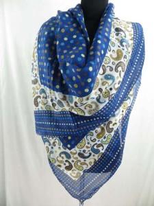 square-scarf-09h