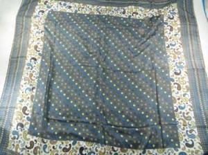 square-scarf-09l