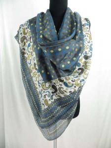 square-scarf-09n