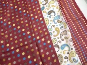 square-scarf-09p