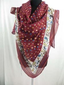 square-scarf-09q