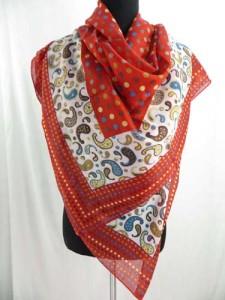 square-scarf-09v