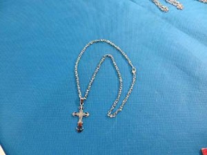 stainlesssteel-necklace-52d