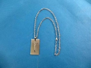 stainlesssteel-necklace-52i