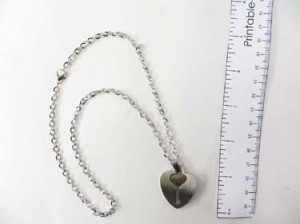 stainlesssteel-necklace-53b