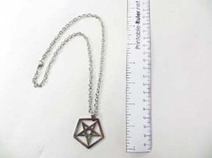 stainlesssteel-necklace-53d